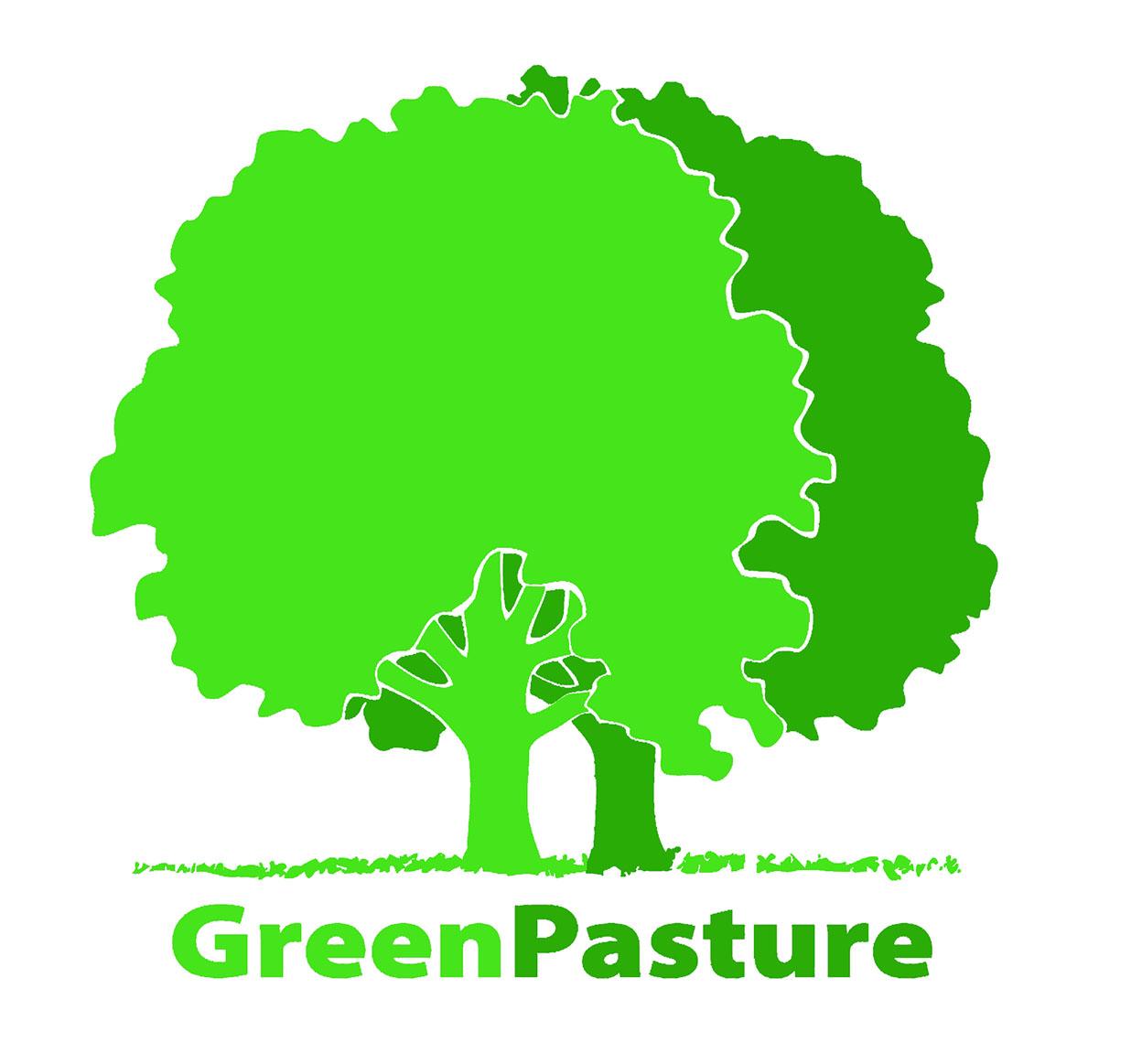 Green Pasture