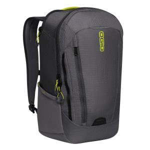 OGIO APOLLO – BLACK ACID