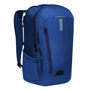OGIO APOLLO – BLUE NAVY