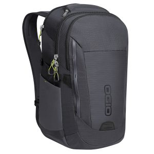 OGIO ASCENT – BLACK ACID