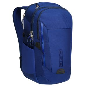 OGIO ASCENT – BLUE NAVY