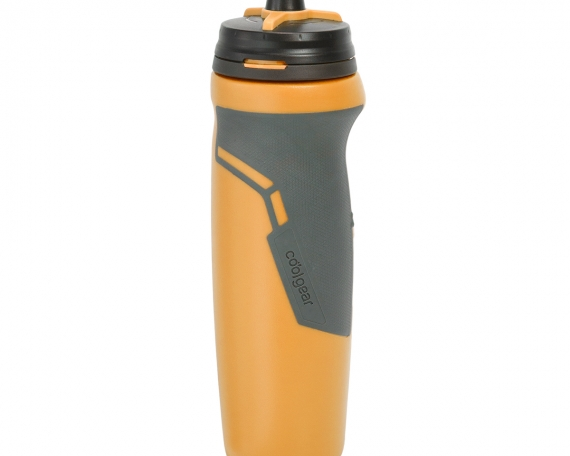 22oz Hydro Squeeze Water Bottle