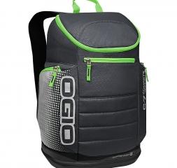 Ogio C7