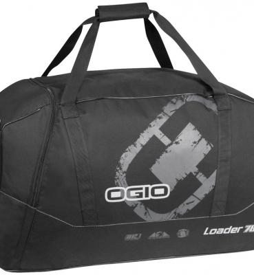 Ogio Loader 7600