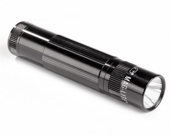 MAGLITE XL 50 LED