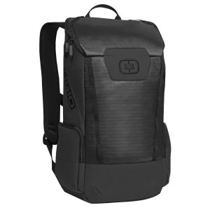 OGIO CLUTCH – STEALTH