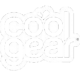 coolgear nobg