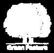 green_pasture_logo_white