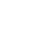 green_pasture_logo_white