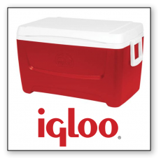 igloo sq