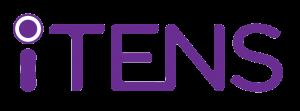 itens logo mauve