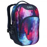 ogio-rebellious-15-kaleidoscope