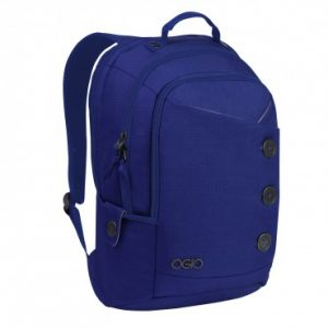 OGIO SOHO WOMEN'S BACKPACK – COBALT