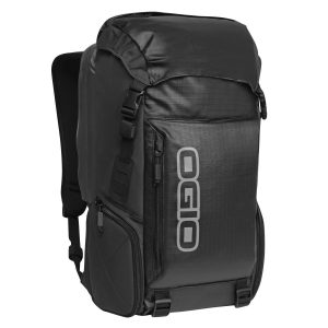 OGIO THROTTLE – STEALTH